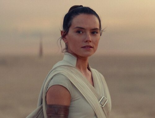 The Star Wars Sequel Trilogy: What Went Wrong and What's Next?